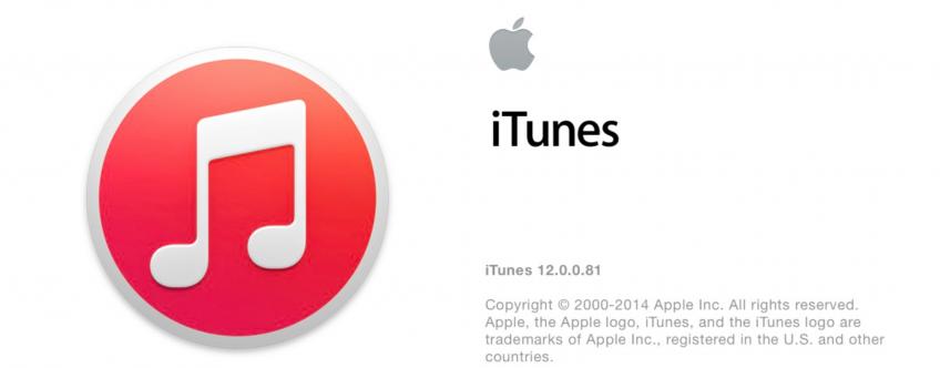 Connectez votre iPhone avec votre Mac via votre câble iPhone USB. Votre iPhone apparaîtrera dans la fenêtre de dr.fone - Transférer (Mac) Transfert iPhone. SynciOS est un autre bon outil de transfert pour transférer la musique vers iPhone sans iTunes. Il permet d'importer la musique de votre...